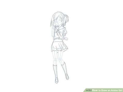 Hd Wallpapers Yuri On Ice Coloring Pages Winter Wallpaper Uptodown Blog