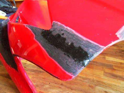 pate de reparation plastique pate de reparation plastique wehomez