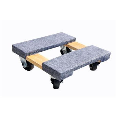 31254 home depot furniture dolly current plans to build furniture dolly home depot pdf plans