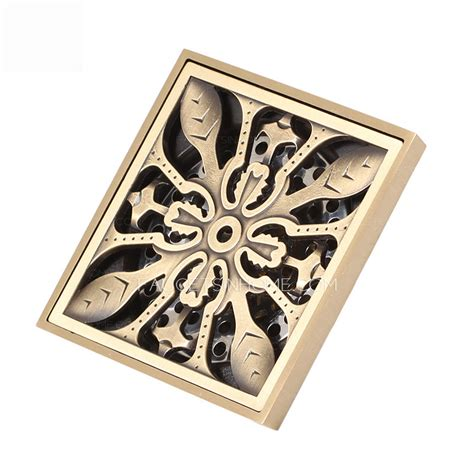 Decorative Brass Square Bath Shower Drains. Walmart Furniture Living Room. Front Living Room 5th Wheel For Sale. Furnished Room For Rent. Decorative Coasters For Drinks. Hotel Room Deodorizer. Spy Decorations. Bohemian Living Room Decor. Vaccine Stability At Room Temperature