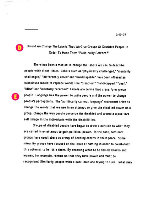 persuasive essay introduction example writing a persuasive research paper wolf group