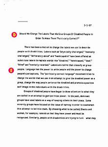 synthesis essay prompt template art of smart creative writing discovery synthesis essay prompt template