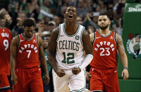 tuesday nba game preview boston celtics  toronto