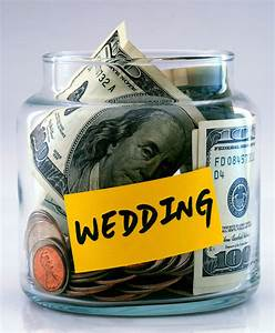wedding budget archives chicago wedding blog With whats a good wedding budget