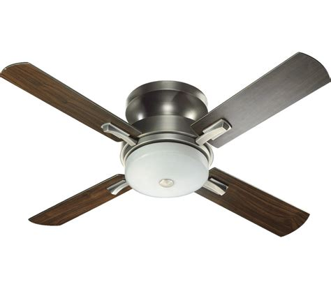 best flush mount ceiling fans with lights ceiling lighting flush mount ceiling fans with lights