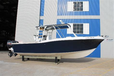 San Antonio Craigslist Boats by New And Used Boats For Sale