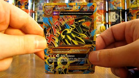 Nov 14, 2020 · although some pokémon cards are not worth more than $1, some worth tens and hundreds of dollars due to their rarity and are regarded as the holy grail, especially the first edition cards. How Much Are Ancient Origins Pokemon Cards Worth? - YouTube