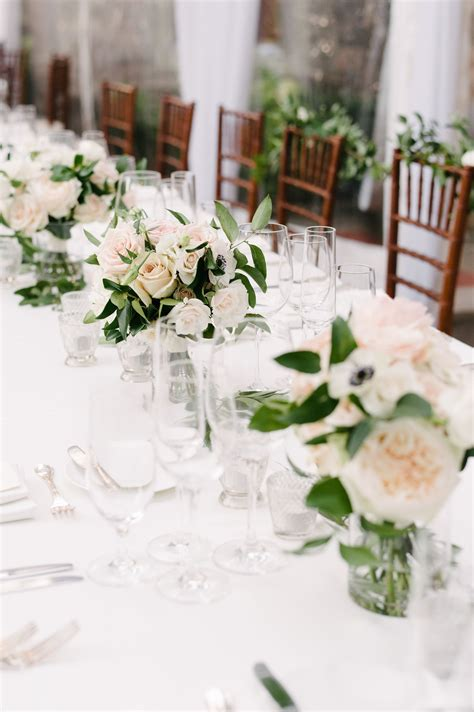 You Are Going To Love Where This Bride Got Her Wedding
