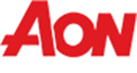 Aon Report: Global economy faced $123bn natural hazard ...
