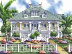 Low Country Home Architecture by Low Country Style House Plan HOME IDEAS Pinterest