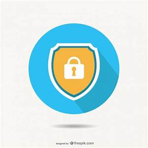Lock Vectors, Photos and PSD files | Free Download