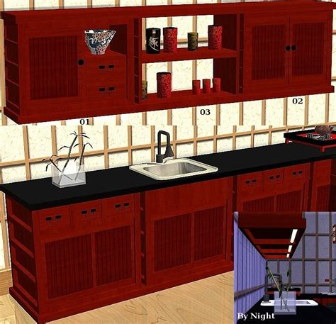 types of under cabinet lighting types of under cabinet lighting colors maritime projects