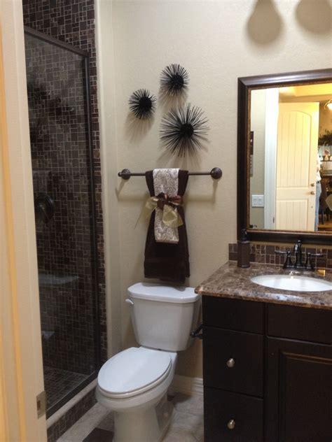 Bathroom Towel Designs by Bathroom Kitchen Laundry Bathroom Decor Inspiration