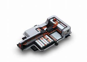 Batterie Tech 9 : volkswagen developing battery technology with up to 4 times the energy density of today 39 s tech ~ Medecine-chirurgie-esthetiques.com Avis de Voitures