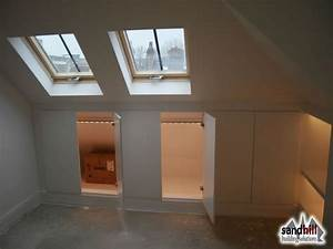 17 best ideas about eaves bedroom on pinterest eaves With loft conversion bedroom design ideas