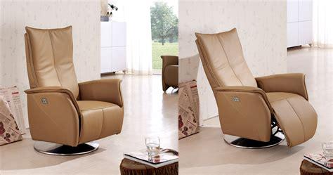 seychelles fauteuil relaxation electrique bi moteur sur