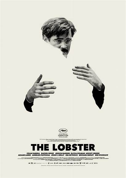 Lobster Film Toast Cannes Scifinow Fiction Science