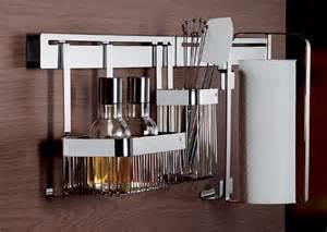 Studio Kitchen Design Gallery