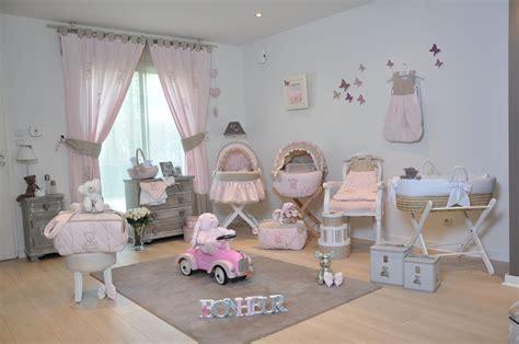 ambiance chambre bebe ambiance chambre bebe garcon maison design bahbe com