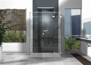 Schiebetüren Aus Glas : duschkabinen aus glas glast ren und schiebet ren ~ Sanjose-hotels-ca.com Haus und Dekorationen