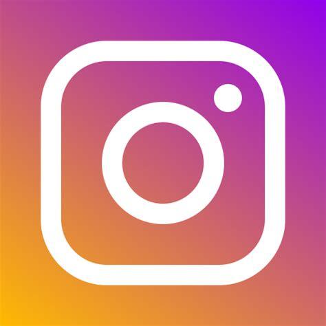 network, media, new, Social, square, Instagram, 2016, Logo ...