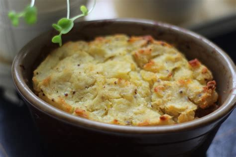 Cottage Pie Recipe Traditional by Recipe Traditional Cottage Pie Vegan Vegetarian