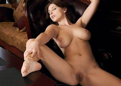 This Wild Young Hottie Masturbates With A Plaything #Brunettes #Gets #Naked #On #Hotties #Vintage #Naked #Brunette