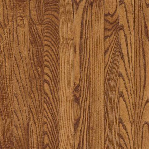 bruce gunstock oak flooring 2 14 2 1 4 quot gunstock white oak bruce hardwood flooring