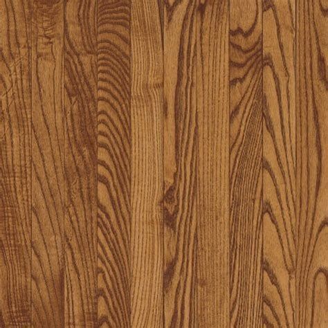 3 1 4 quot gunstock ash wood floor bruce eddington plank solid hardwood