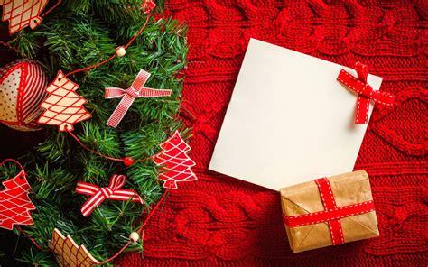 christmas vector template card text printable