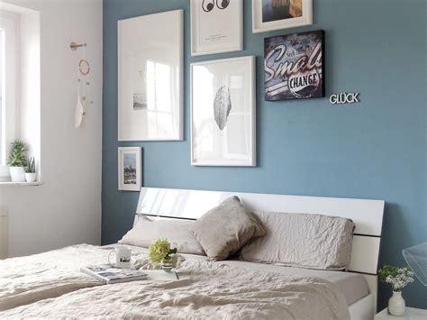 ideen schlafzimmer pferde schlafzimmer wandfarbe ideen schlafzimmer wandfarbe