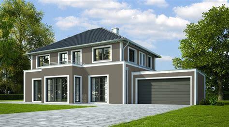Fassadenfarbe Grau außenfarbe haus schwedenfarbe schwedische farben holzfarbe