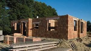 Stavba skleníku povolení