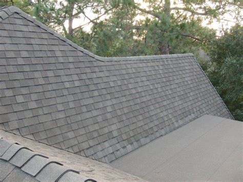 Best Asphalt Shingles Reviews Flat Roof Flashing Installation El Paso Roofing Companies St Petersburg Red Inn In Charles Mo Painting Metal Roofs Sherwin Williams Hot Springs Contractors Colorado Or Shingles