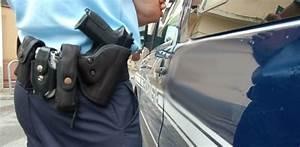 Vol De Voiture Assurance : vols de voiture une nouvelle m thode avec un brouilleur de fr quence ~ Gottalentnigeria.com Avis de Voitures