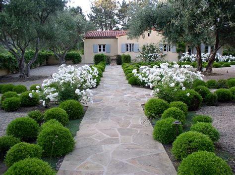 111 best formal garden design images on formal