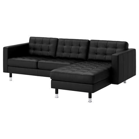 chaise de salon ikea small sofa 2 seater sofa ikea