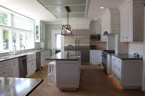 Best Color For Kitchen Cabinets 2017 by Kitchen Remarkable Light Gray Kitchen Cabinets Wall Color