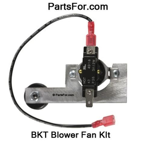thermostat variable speed fan bkt blower fan with variable speed thermostat control