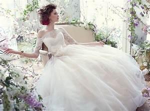 tara keely wedding dress fall 2013 bridal lace illusion With tara keely wedding dresses