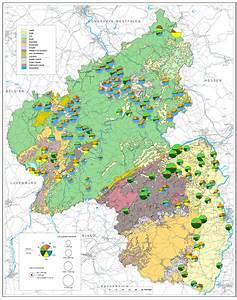 Genehmigungsfreie Bauvorhaben Rheinland Pfalz : lgb online karte mineralwasser ~ Whattoseeinmadrid.com Haus und Dekorationen