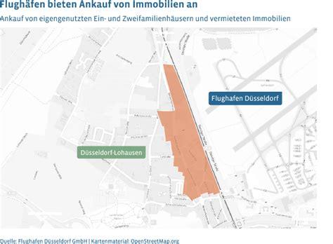 Wertminderung Immobilie Durch Lärm by Einzelne Flugh 228 Fen Kaufen Immobilien In Stark Betroffenen