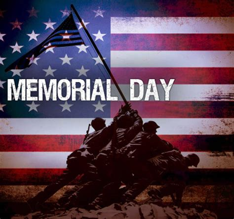50+ Best Memorial Day 2017 Pictures And Photos