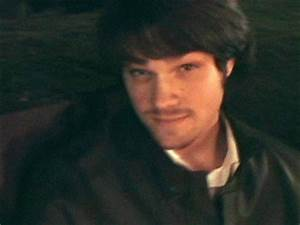 Jared in House of Wax - Jared Padalecki Image (9436580 ...