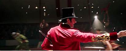 Greatest Showman Carlyle Phillip Barnum Pt Anne