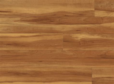 COREtec Plus Red River Hickory Engineered Vinyl Plank 8mm