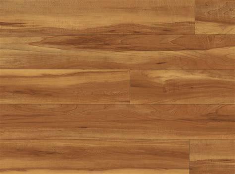 COREtec Plus 5 Red River Hickory 8 mm Waterproof Vinyl Floor