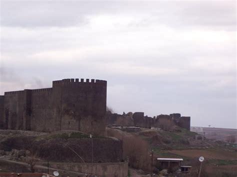 diyarbakir turistik ve tarihi yerleri resimler foto