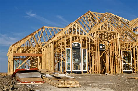 build custom home about us pacific source construction