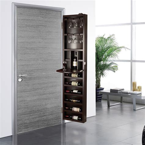 closet storage cabinets with doors cabidor behind the door wine storage cabinet the green